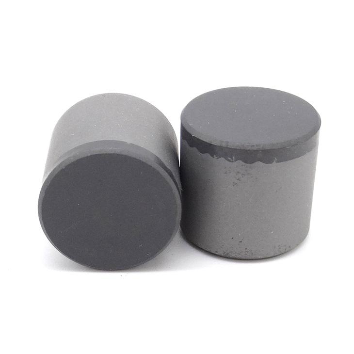 Polycrystalline Diamond Compact Bit